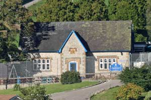 Mrs Ethelstons School considers Federation with St Andrews, Chardstock.