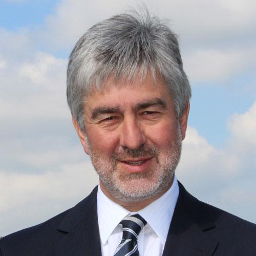 High Demand for East Devon Business Premises