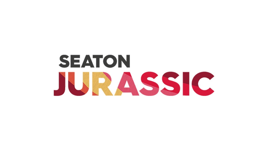 Seaton Jurassic Newsletter - February 2015