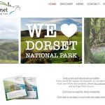 Dorset (& East Devon?) National Park