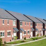Safe Affordable Homes