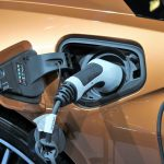 Electric Car Charging Points coming to East Devon Car Parks